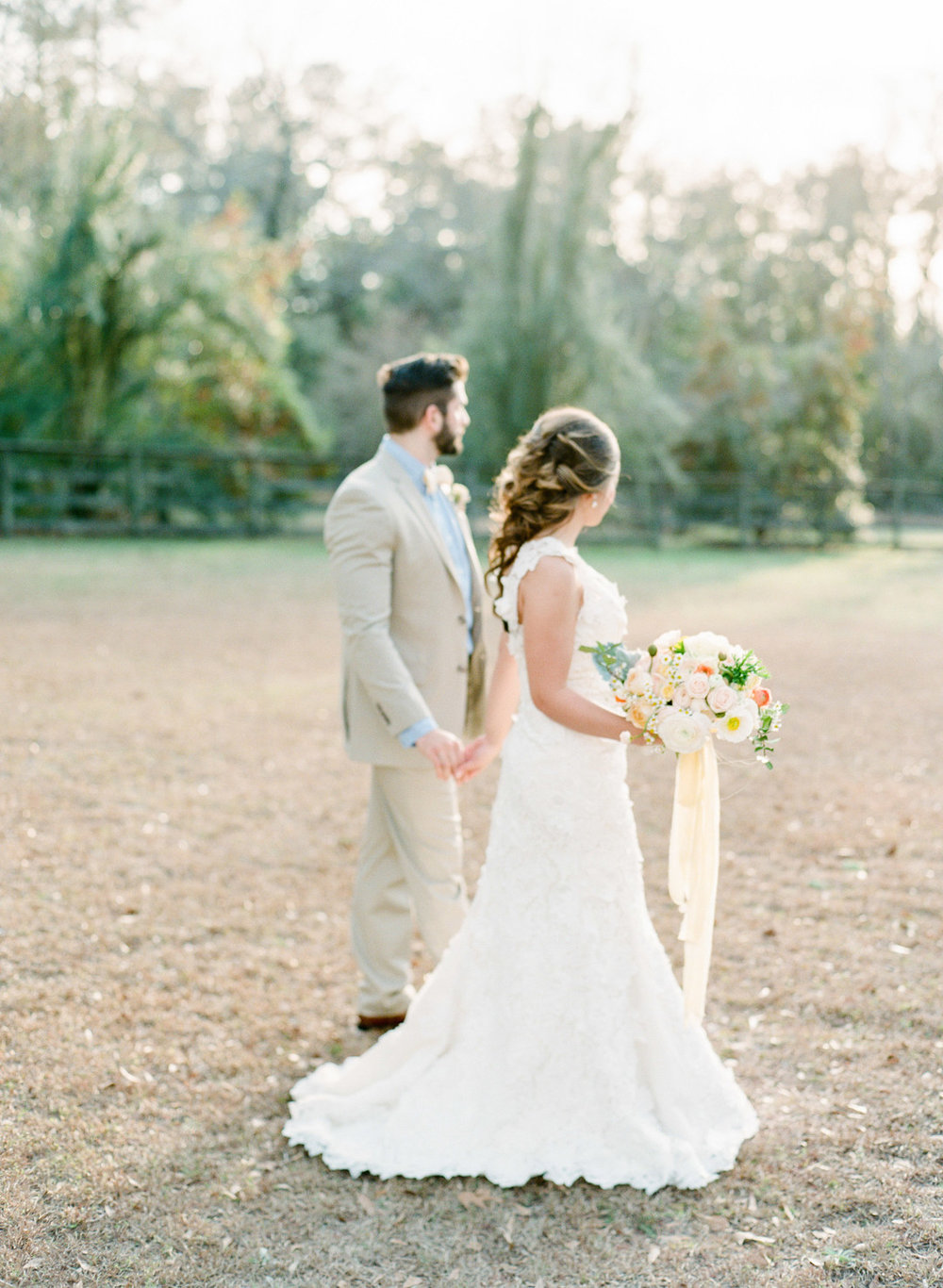 south-carolina-wedding-inspiration-50.jpg