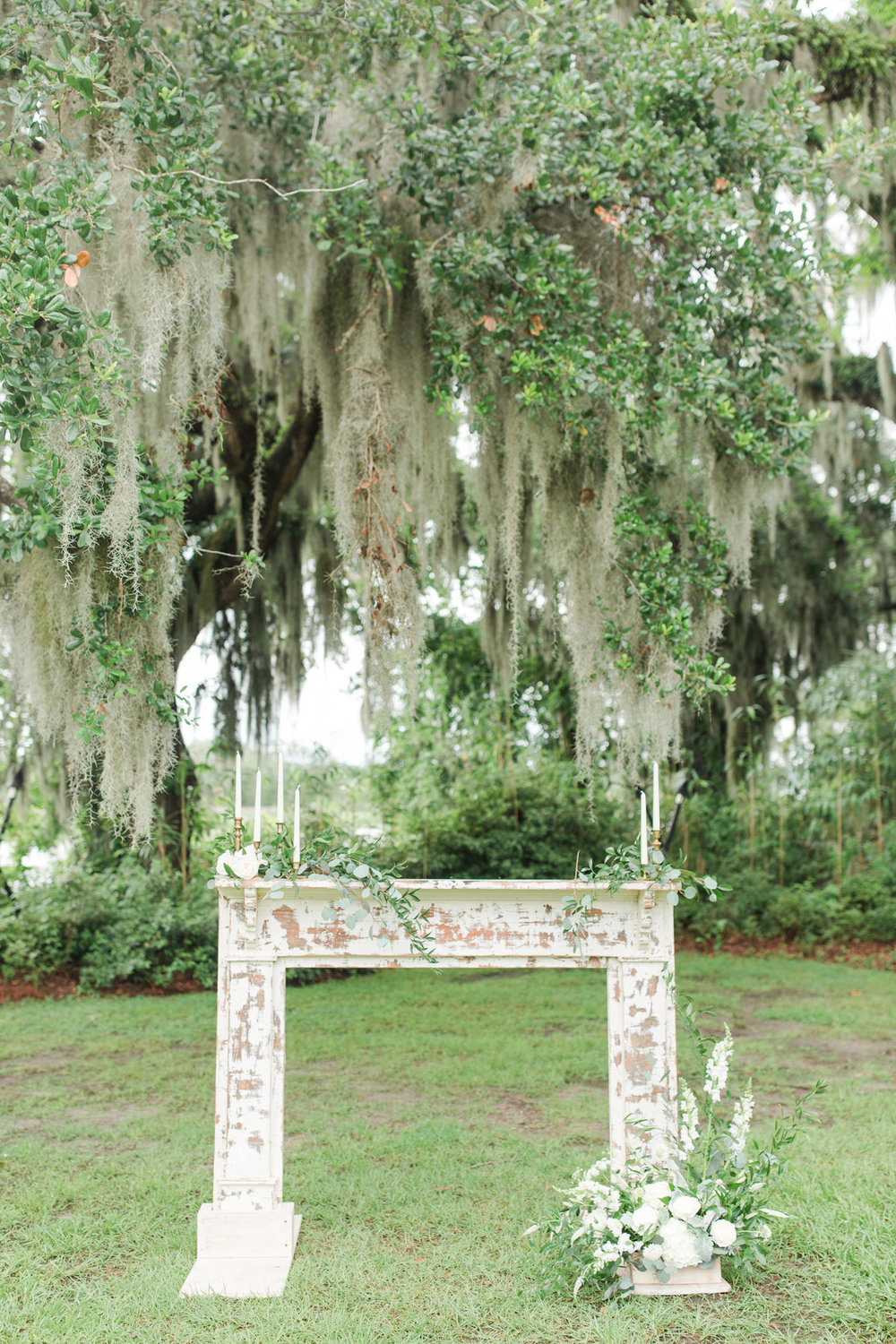 magnolia-plantation-wedding-3.jpg