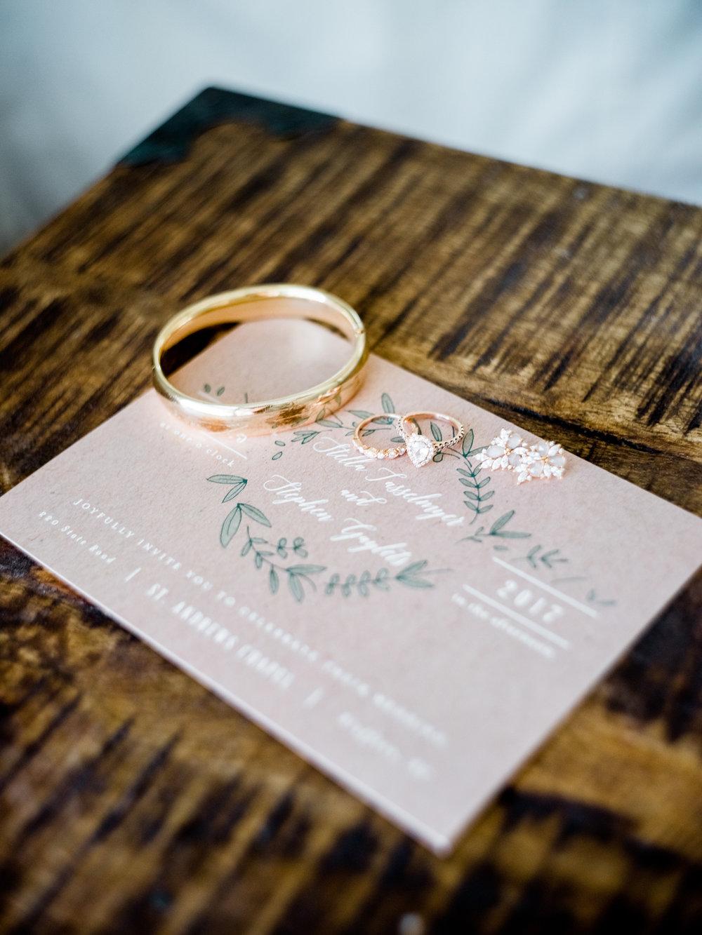 westin-savannah-harbor-wedding-2.jpg