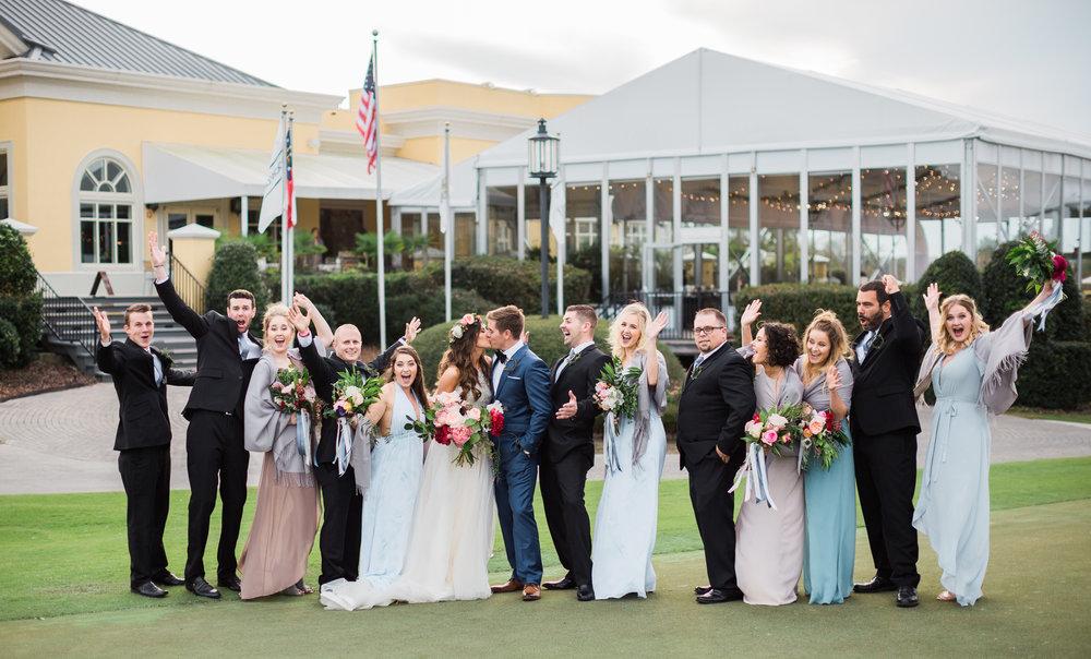 westin-savannah-harbor-wedding.jpg