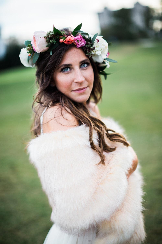 westin-savannah-harbor-wedding-4.jpg