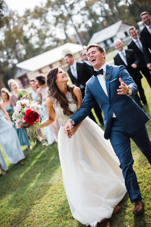 westin-savannah-harbor-wedding-14.jpg