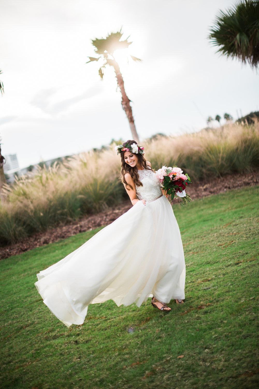 westin-savannah-harbor-wedding-16.jpg