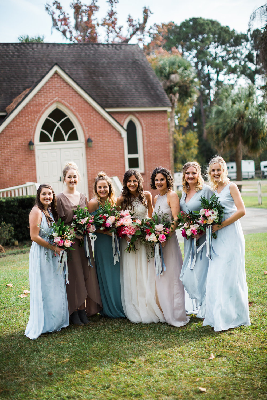 westin-savannah-harbor-wedding-17.jpg