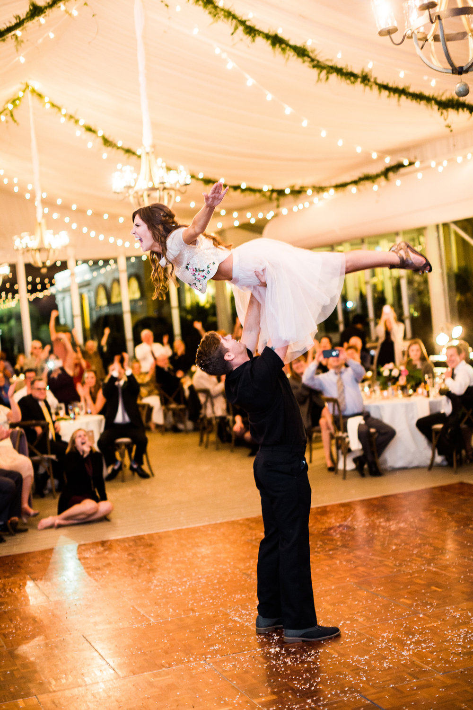 westin-savannah-harbor-wedding-23.jpg