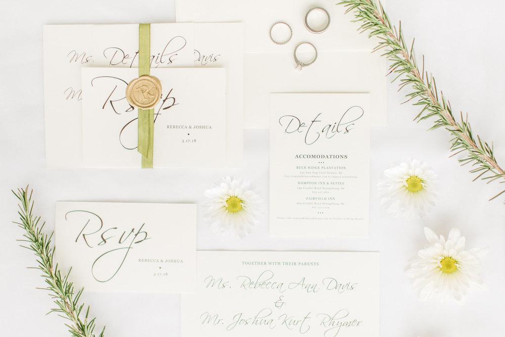 buck-ridge-plantation-wedding-6.jpg