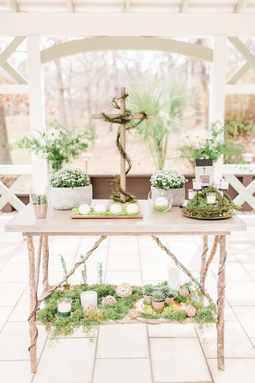 buck-ridge-plantation-wedding-10.jpg