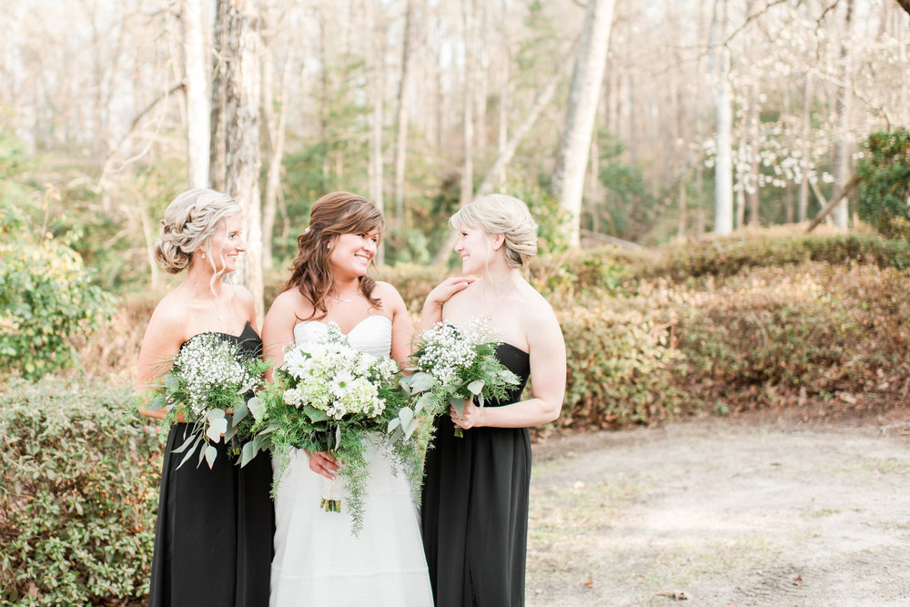 buck-ridge-plantation-wedding-12.jpg