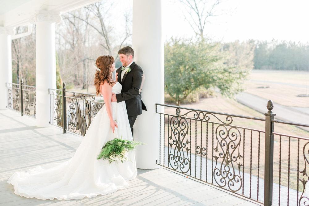 buck-ridge-plantation-wedding-13(1).jpg