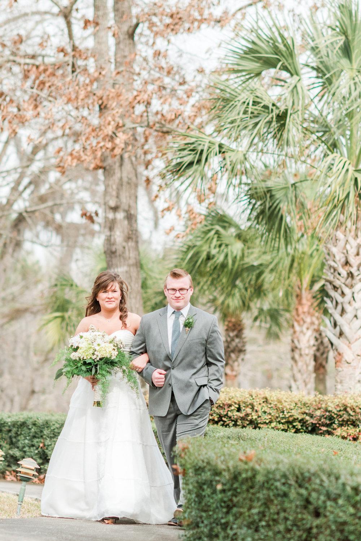 buck-ridge-plantation-wedding-16.jpg