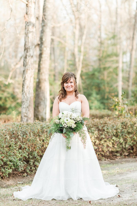 buck-ridge-plantation-wedding-24.jpg