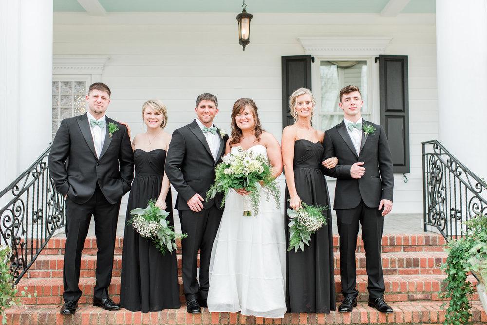 buck-ridge-plantation-wedding-27.jpg