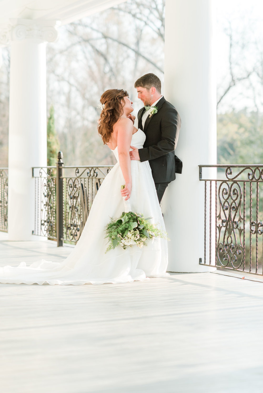 buck-ridge-plantation-wedding-32.jpg