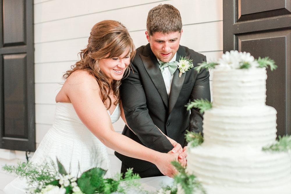 buck-ridge-plantation-wedding-33.jpg