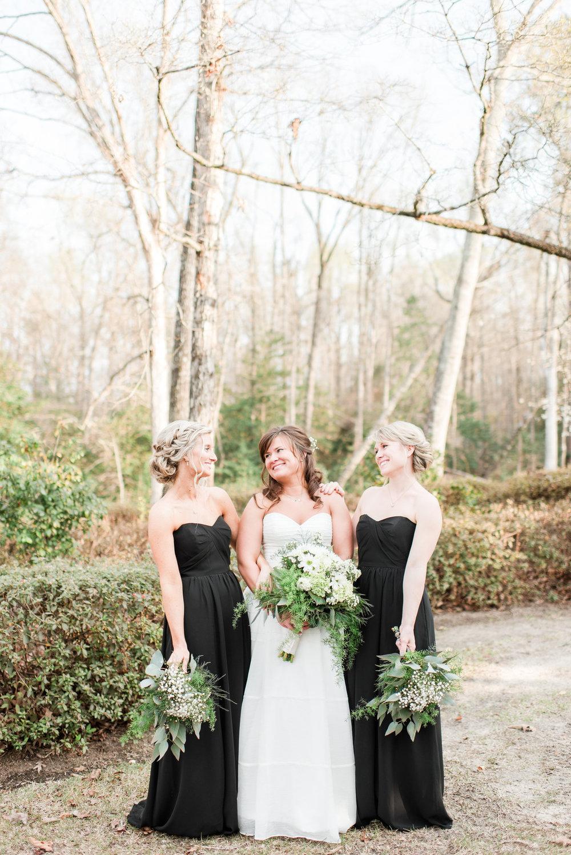 buck-ridge-plantation-wedding-36.jpg