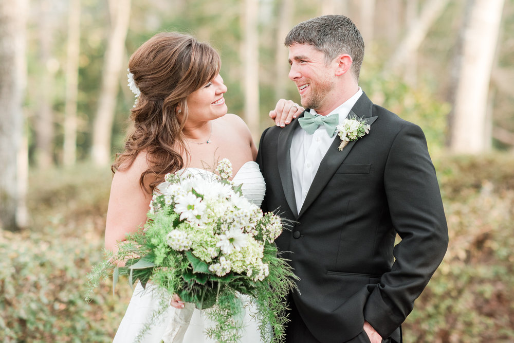 buck-ridge-plantation-wedding-38.jpg