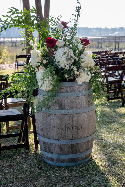 oldfield-club-wedding-3.jpg