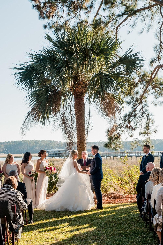oldfield-club-wedding-9.jpg
