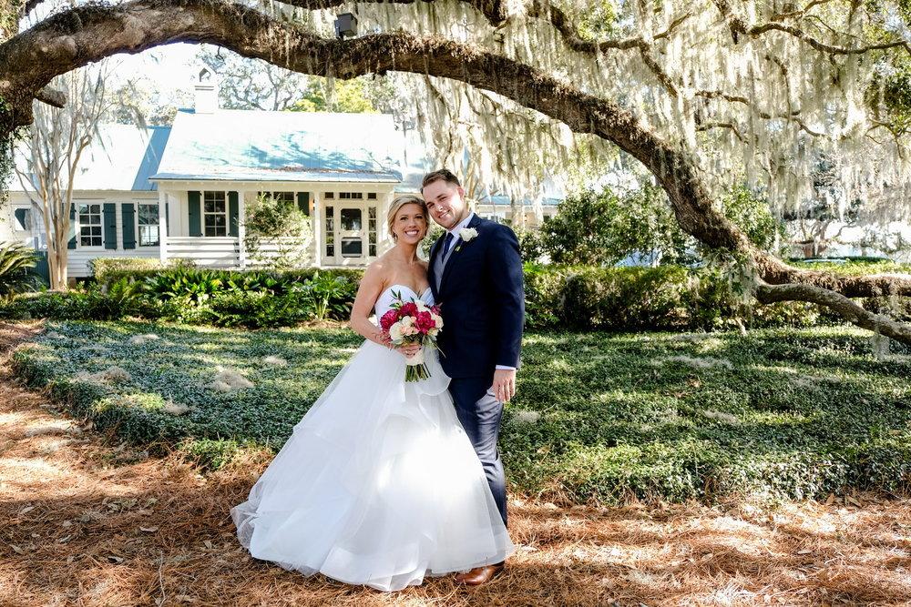 oldfield-club-wedding-23.jpg