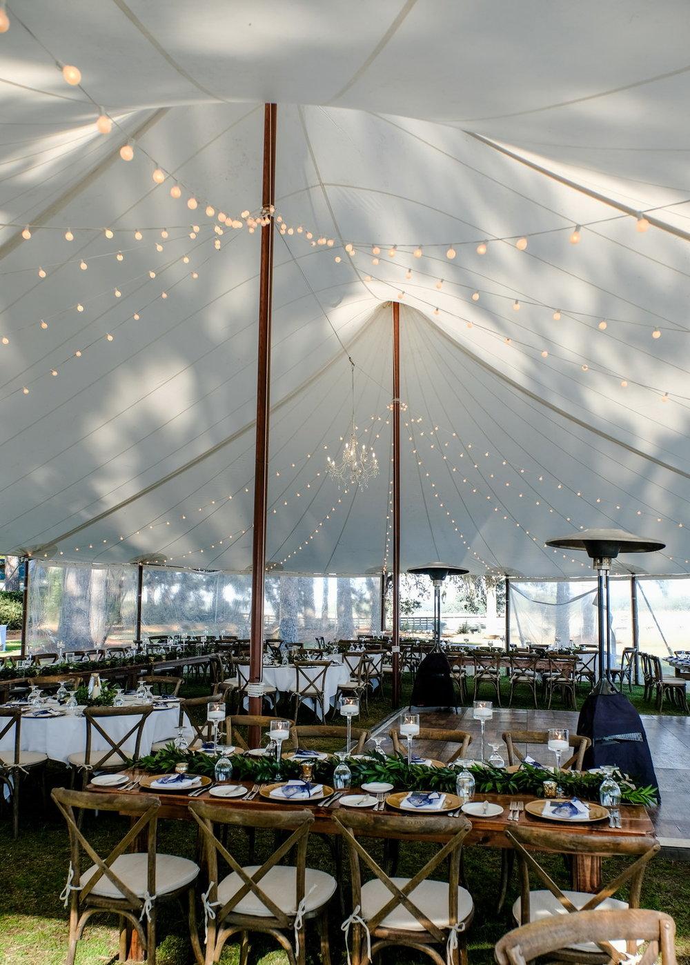 oldfield-club-wedding-26.jpg
