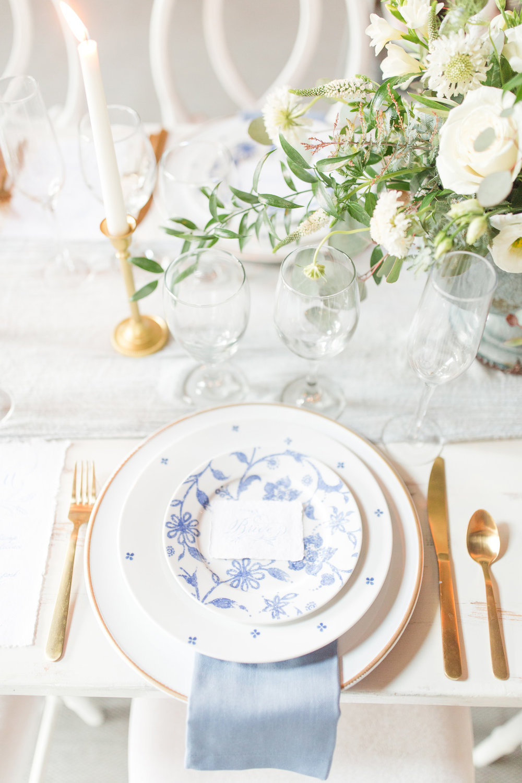 magnolia-plantation-wedding-34.jpg