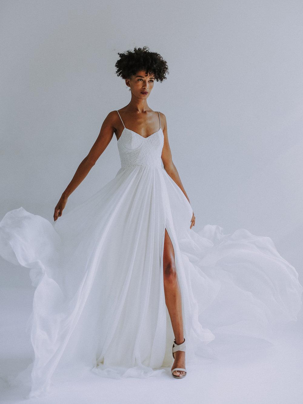 leanne-marshall-wedding-gown-1.jpg
