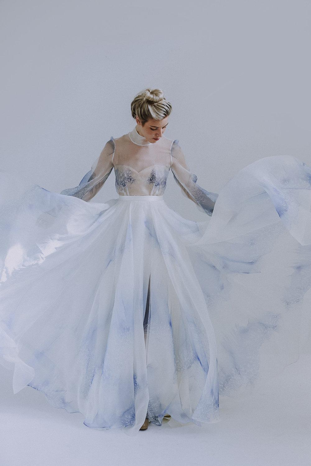 leanne-marshall-wedding-gown-3.jpg