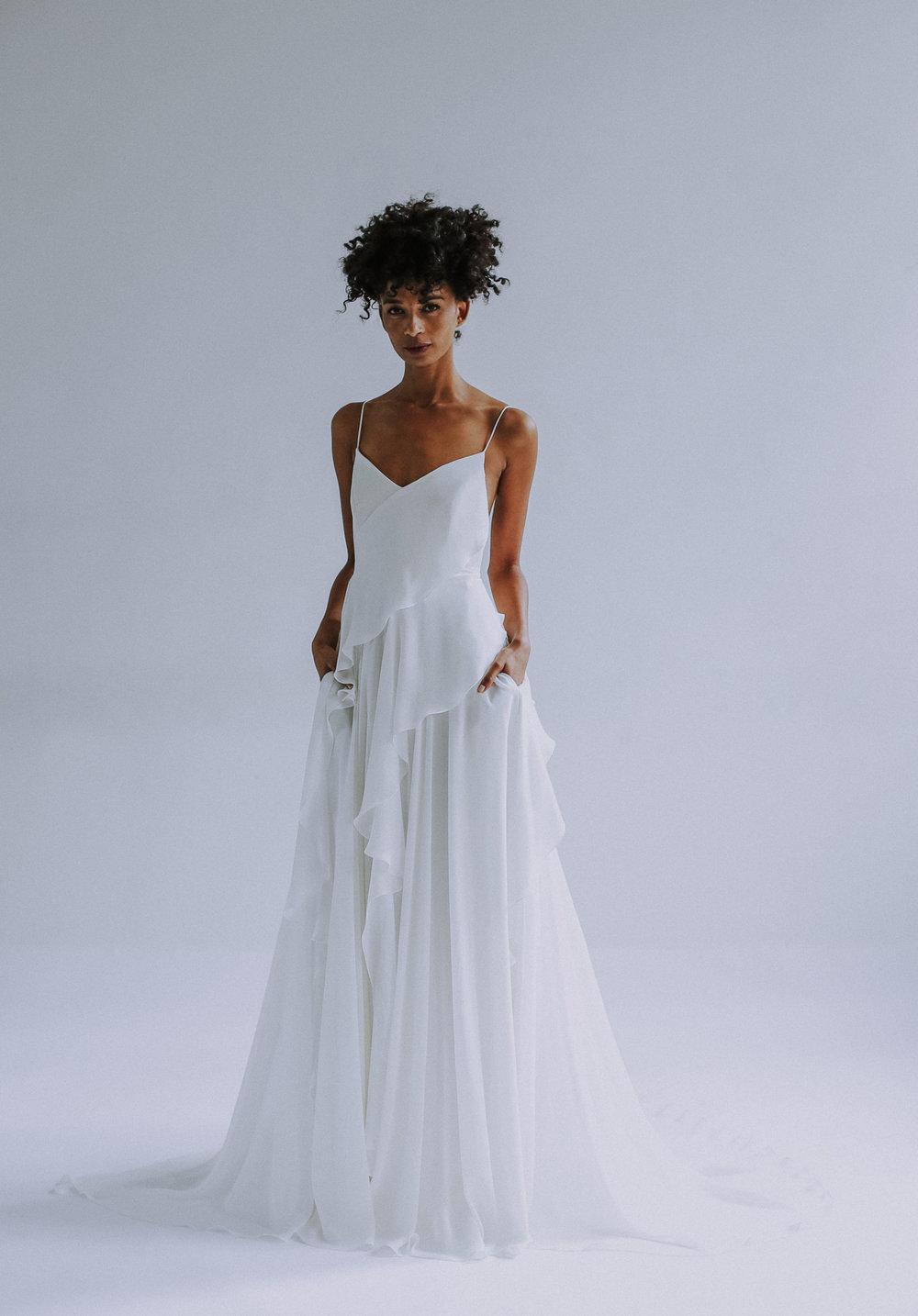 leanne-marshall-wedding-gown-2.jpg