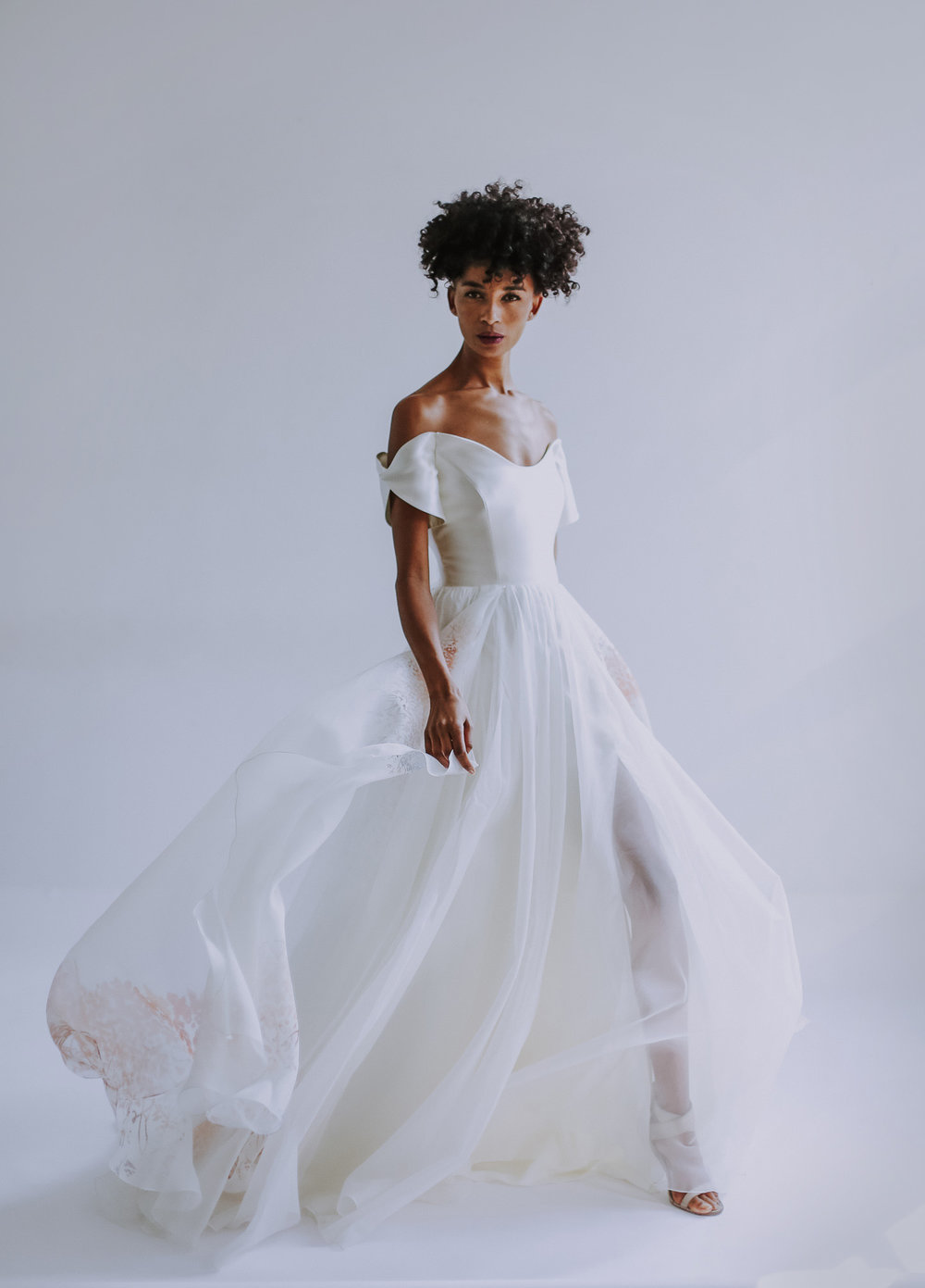 leanne-marshall-wedding-gown-5.jpg