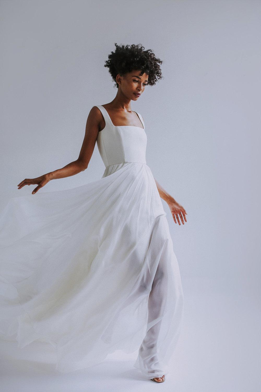 leanne-marshall-wedding-gown-10.jpg