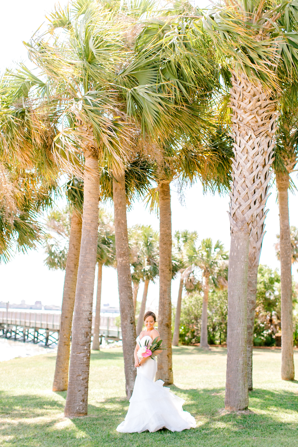 charleston-harbor-resort-marina-wedding-14.jpg