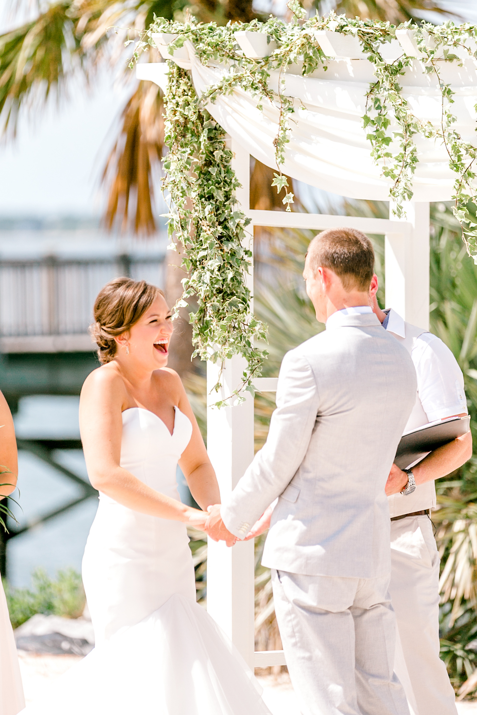 charleston-harbor-resort-marina-wedding-19.jpg