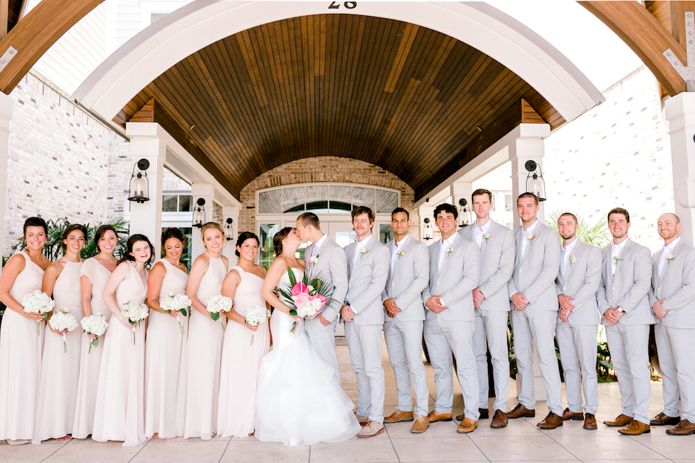 charleston-harbor-resort-marina-wedding-26.jpg