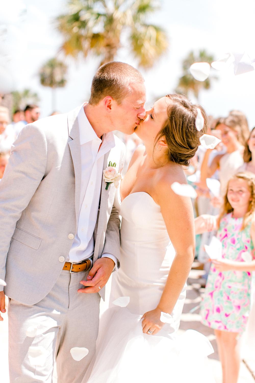charleston-harbor-resort-marina-wedding-39.jpg