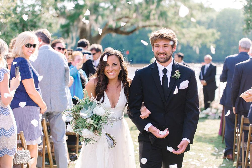 wachesaw-plantation-wedding-31.jpg