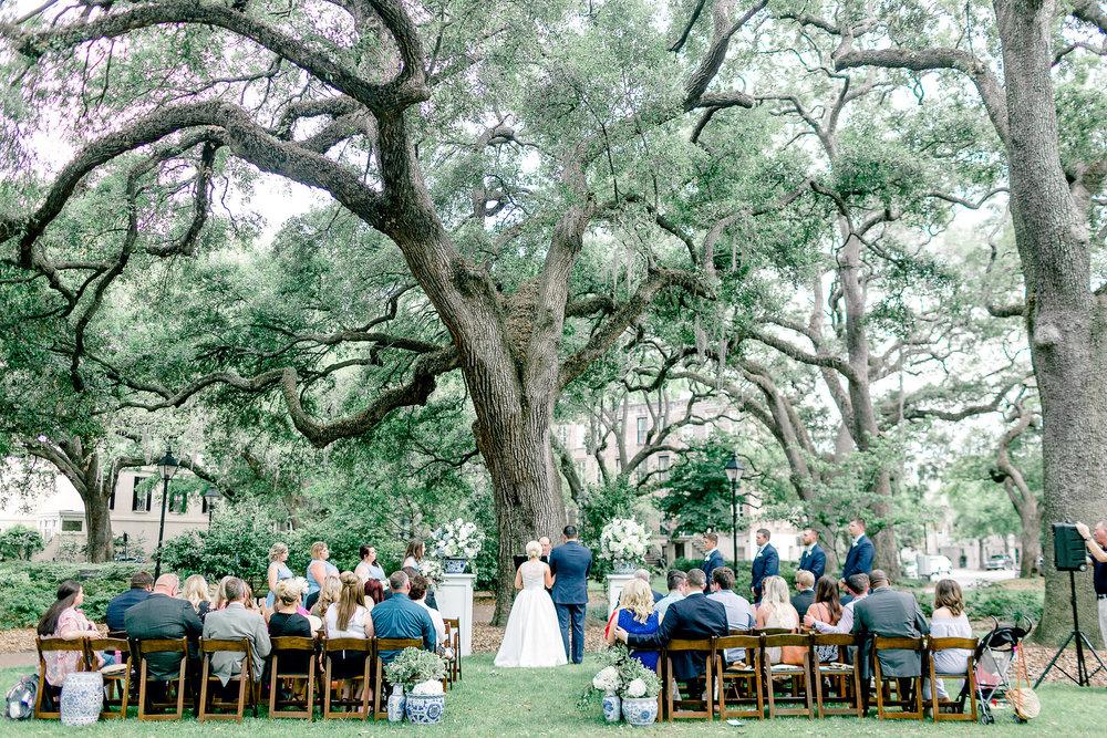 Savannah-Georgia-Wedding-Photographer-Holly-Felts-Photography-Wilmon-Wedding-253.jpg