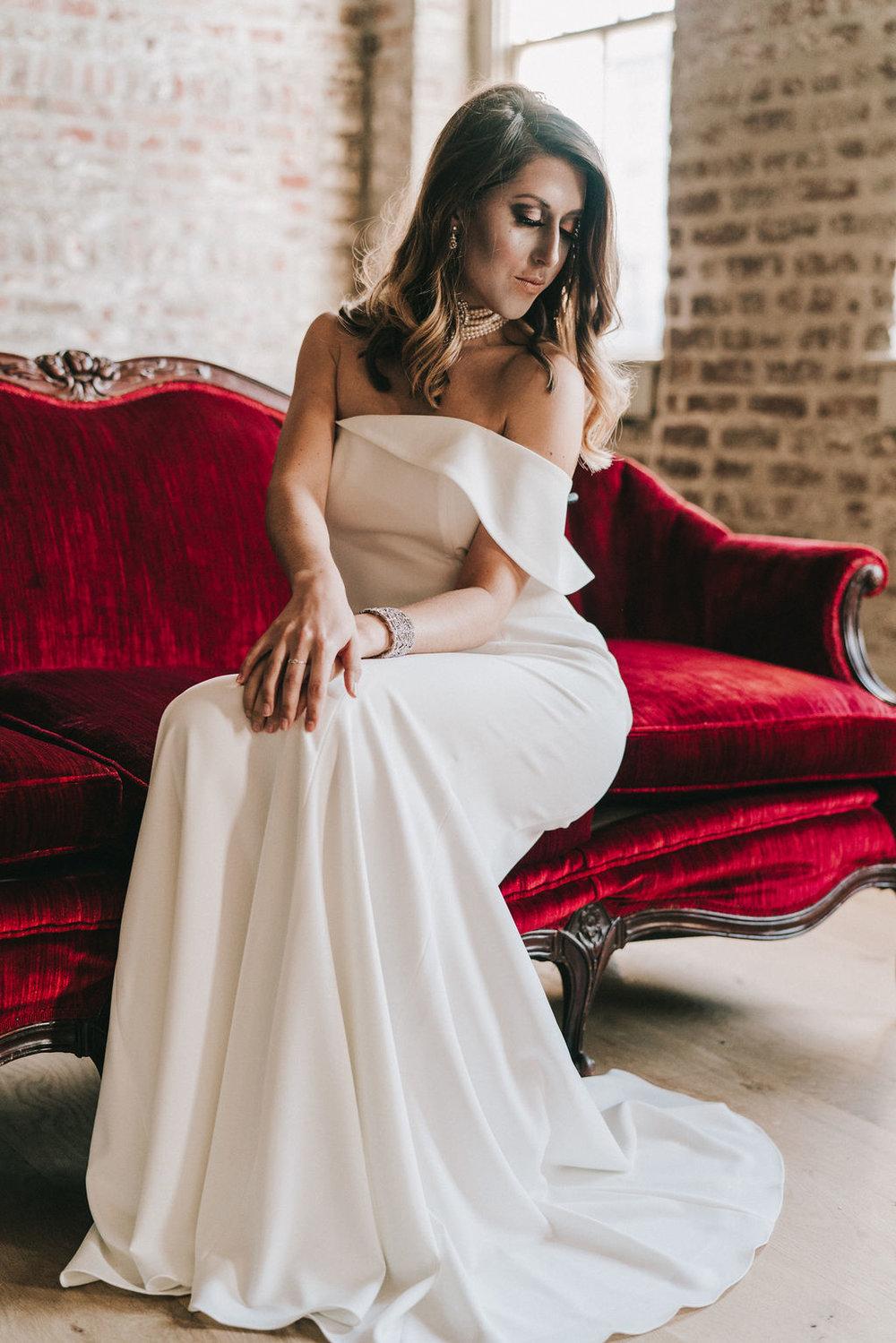 merchants-hall-wedding-inspiration-5.jpg