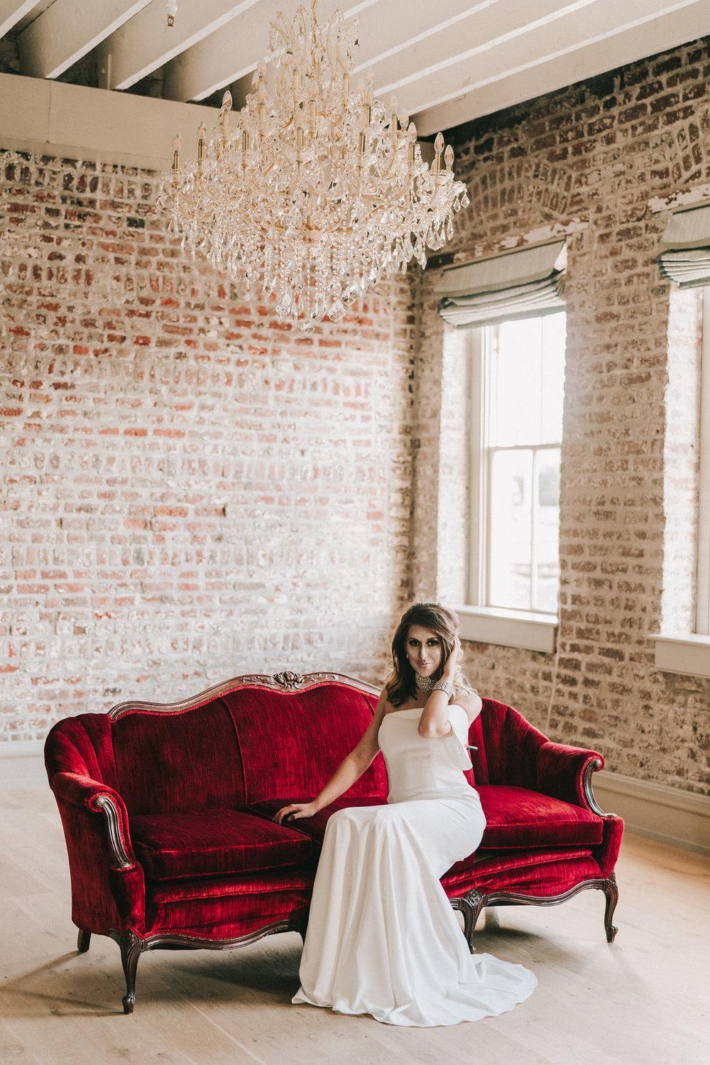 merchants-hall-wedding-inspiration-7.jpg