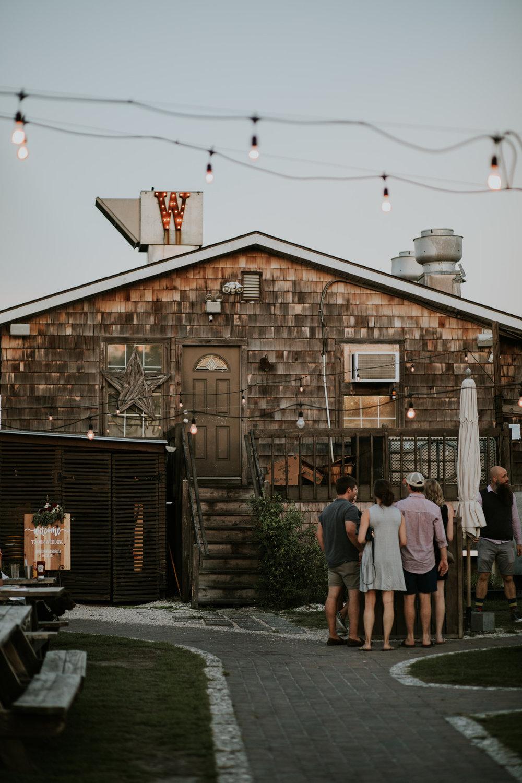 wyld-dock-bar-weddiing-19.jpg