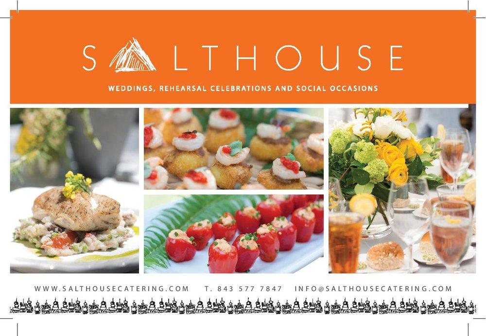 11.1.18 Salthouse_AlowCountryWedMag_half-page-001.jpg