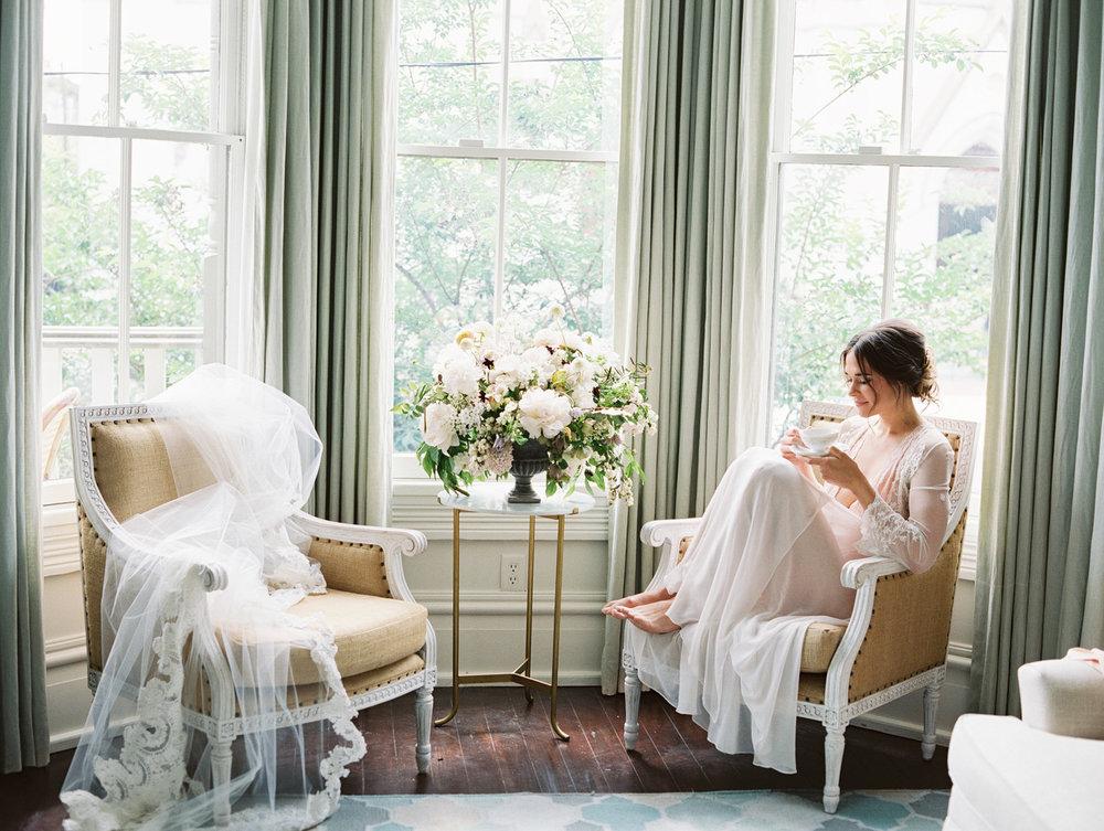 mirabelle-cafe-wedding-1.jpg
