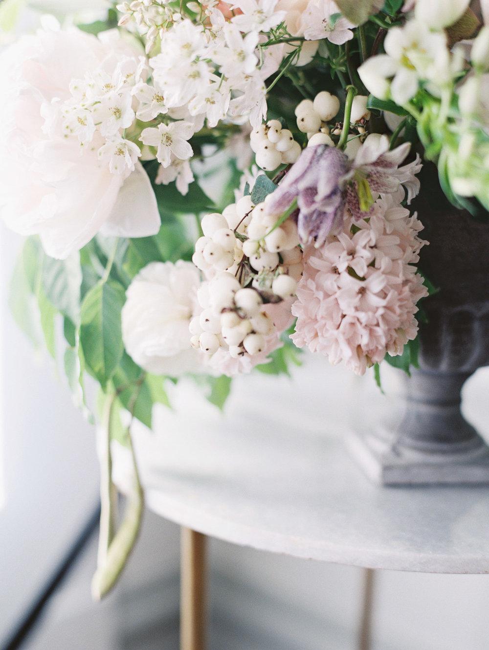 mirabelle-cafe-wedding-5.jpg