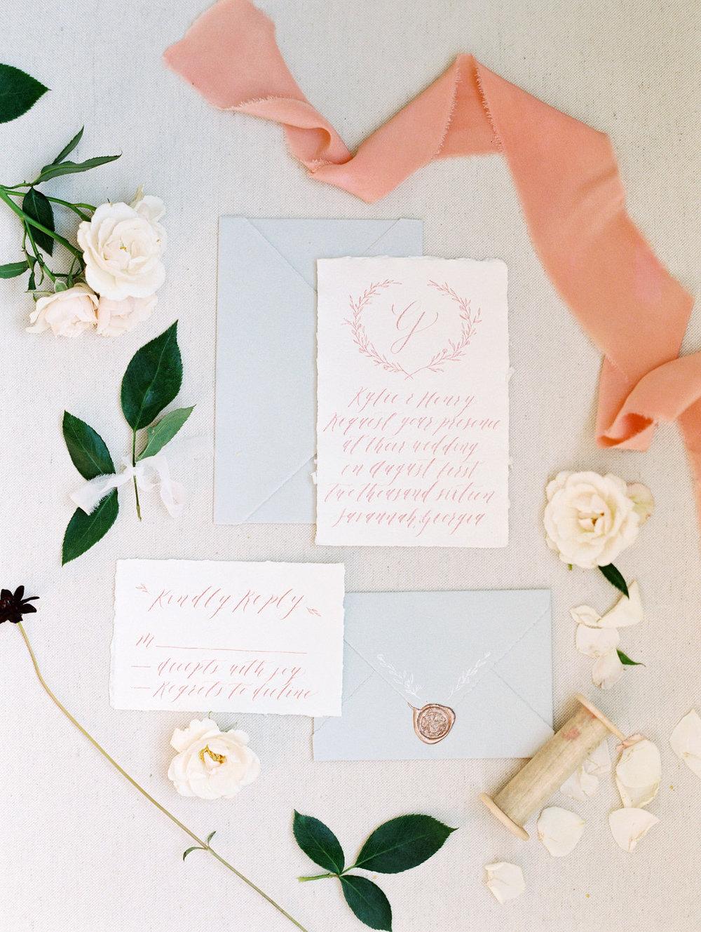 mirabelle-cafe-wedding-12.jpg