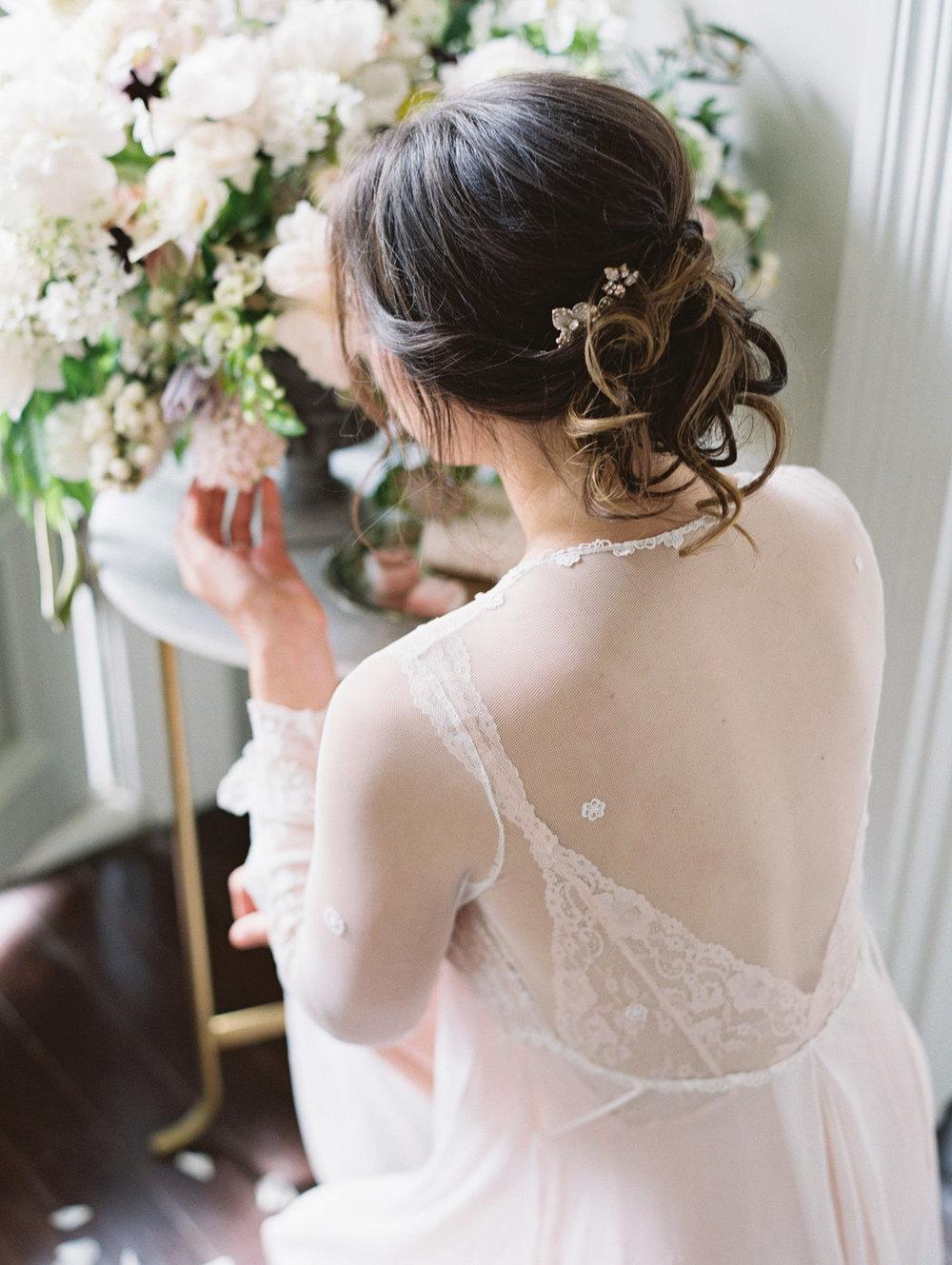mirabelle-cafe-wedding-26.jpg
