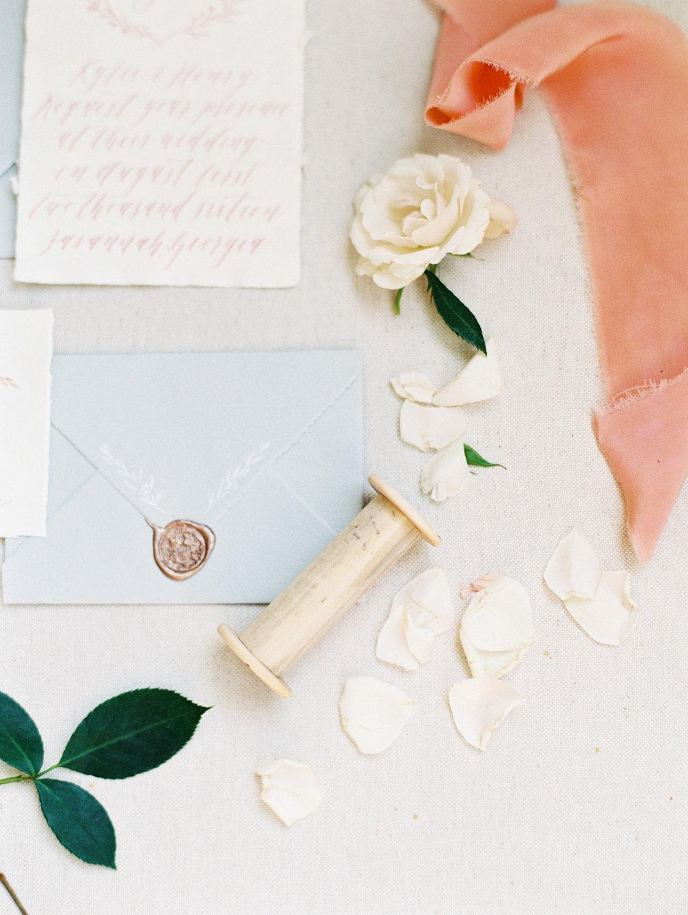mirabelle-cafe-wedding-29.jpg