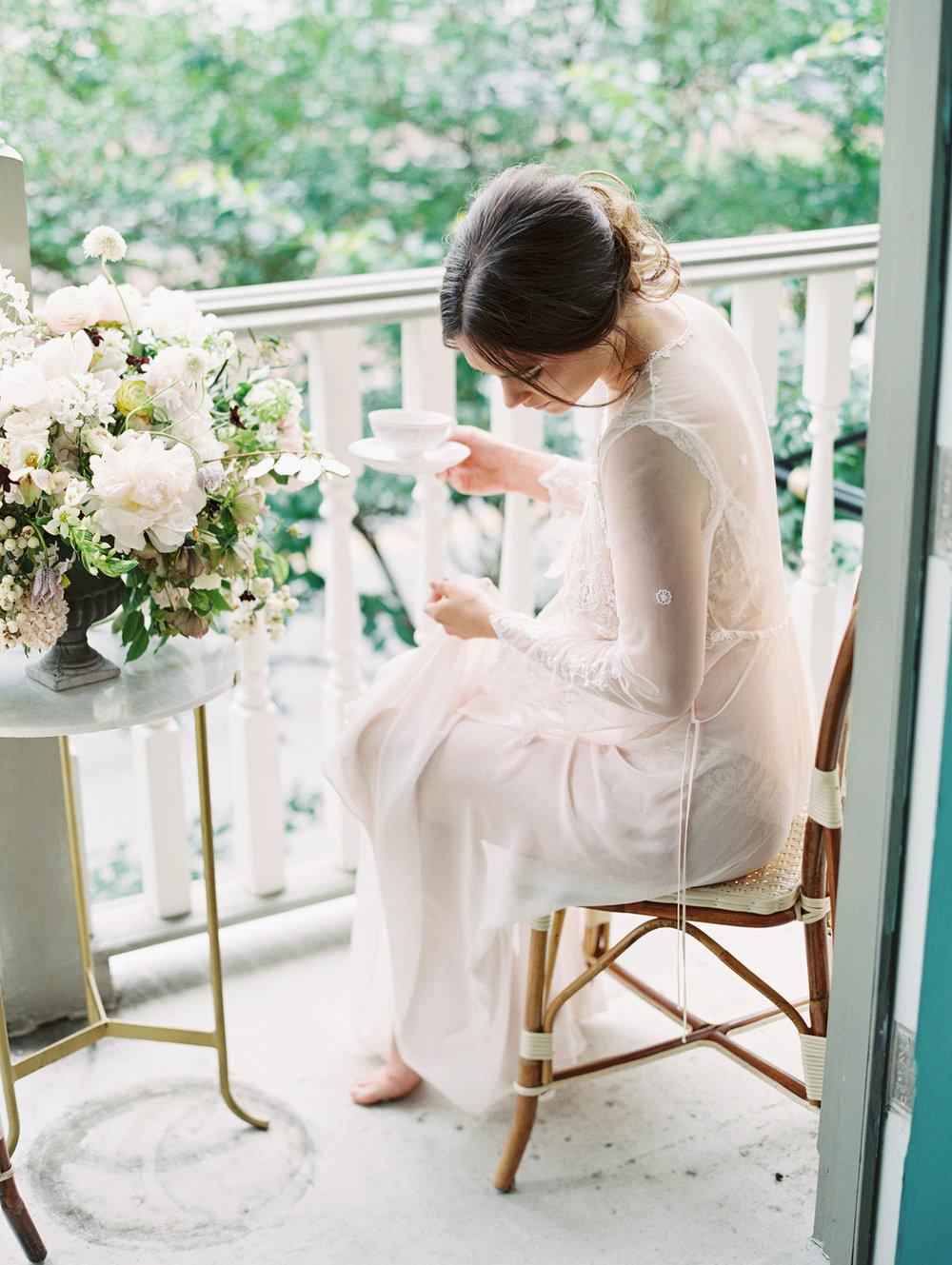 mirabelle-cafe-wedding-31.jpg