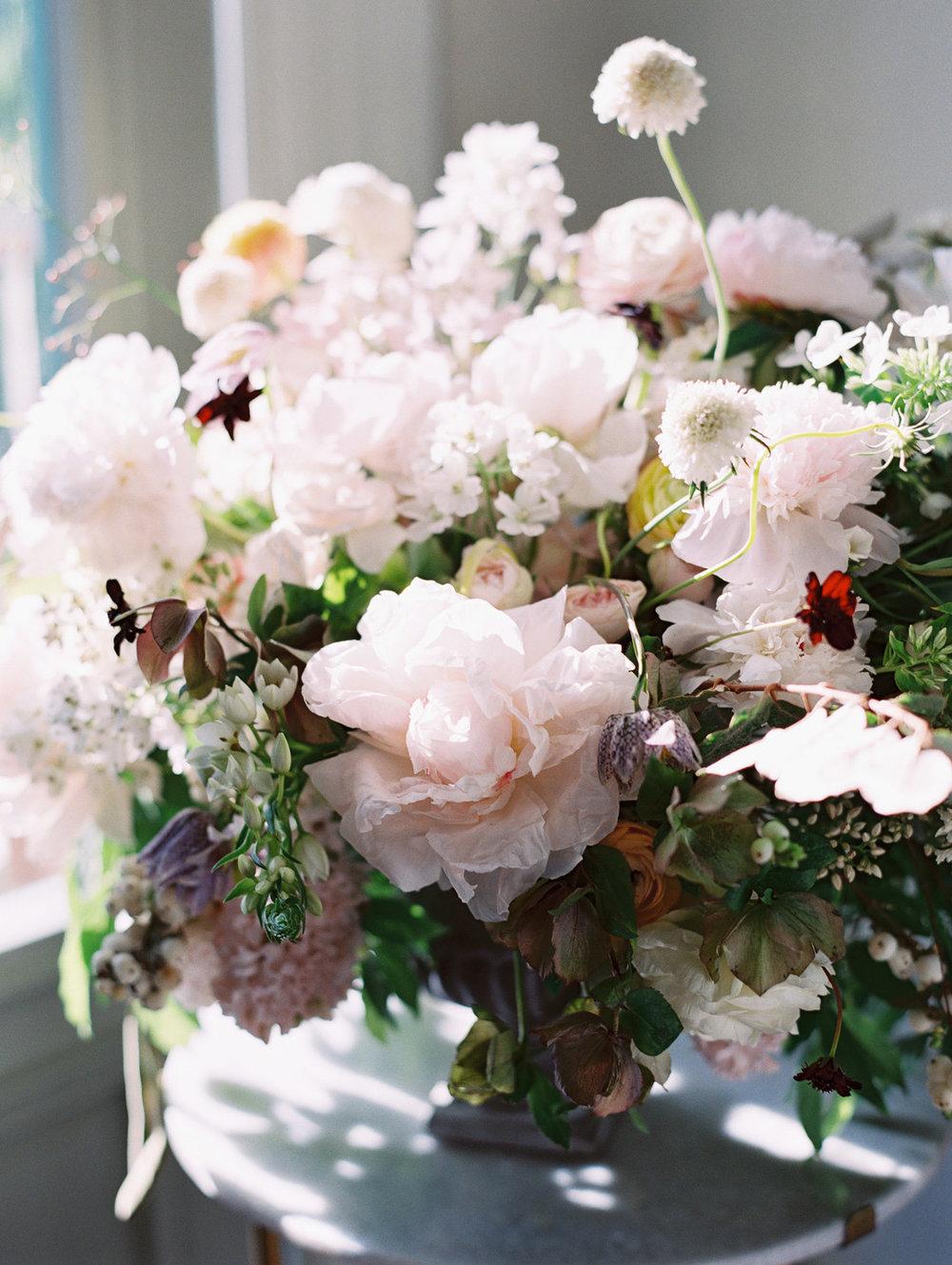 mirabelle-cafe-wedding-40.jpg