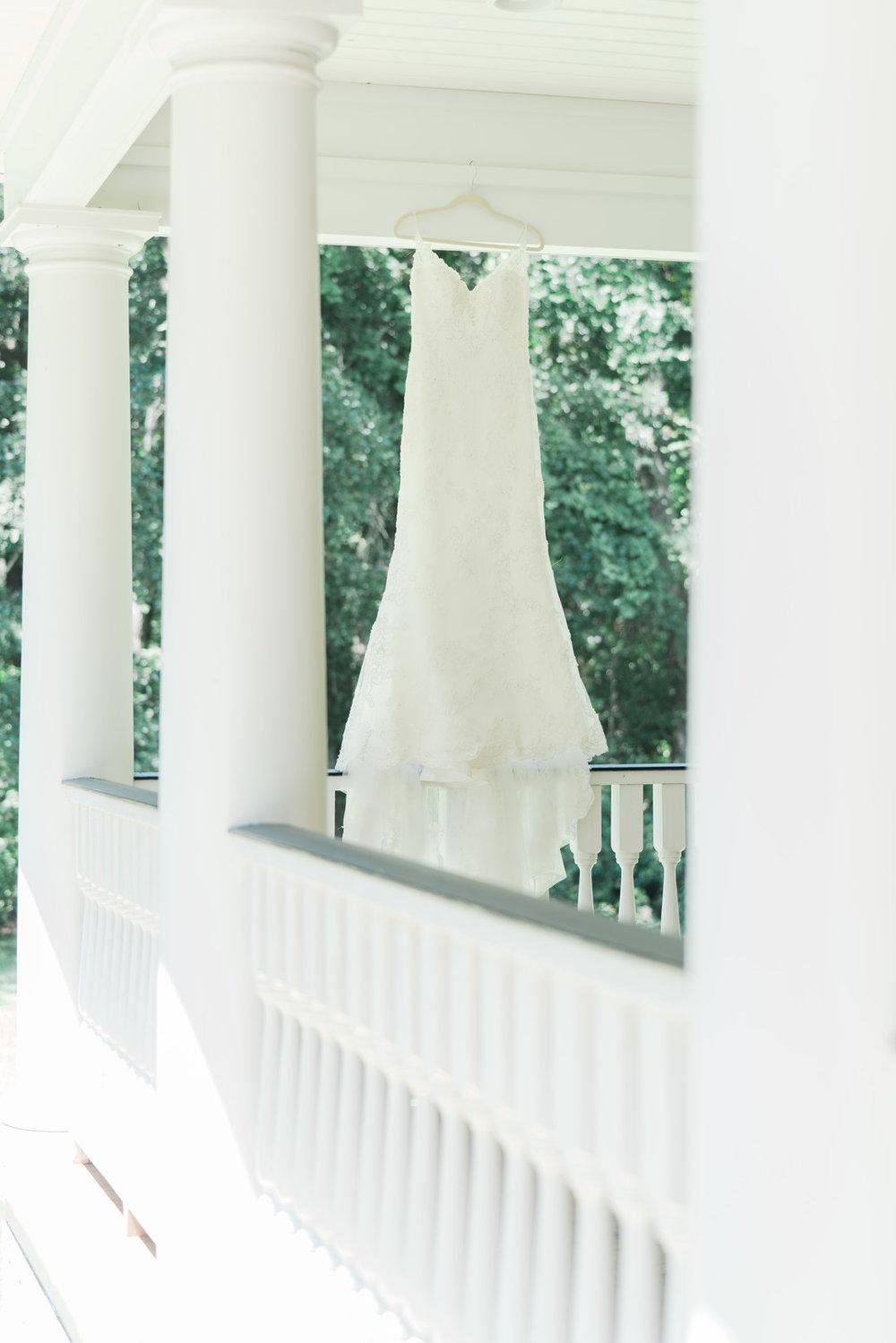 charleston-tea-plantation-wedding-2.jpg