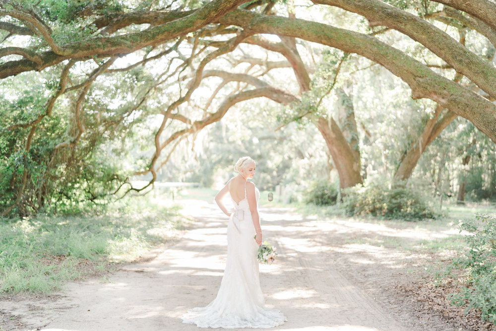 charleston-tea-plantation-wedding-12.jpg