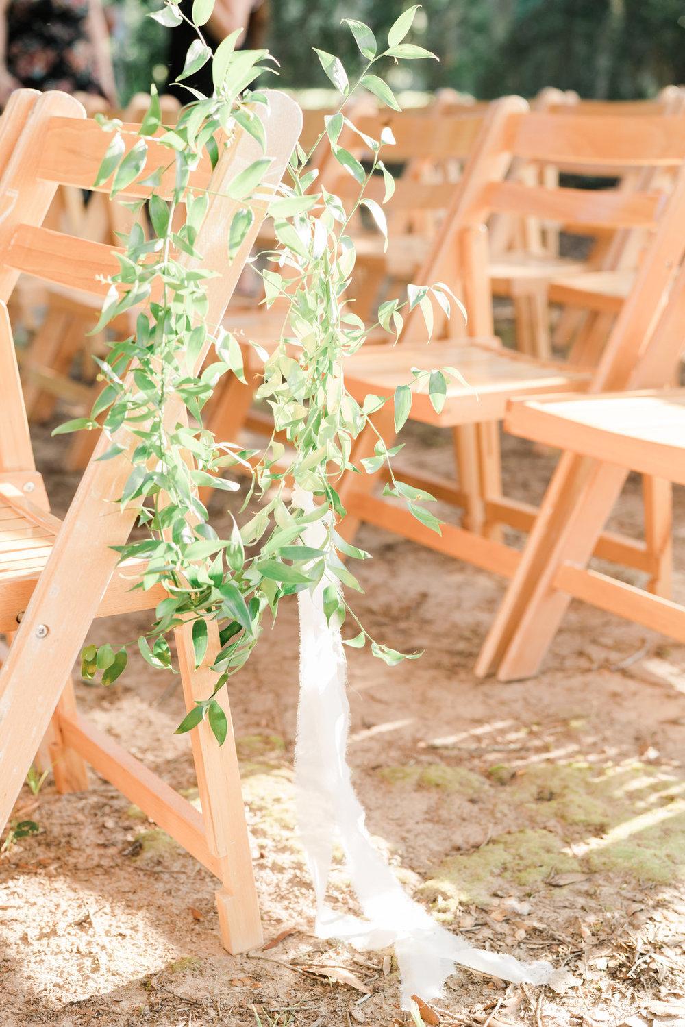 charleston-tea-plantation-wedding-13.jpg